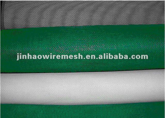 pvc flexible plastic sheet