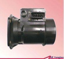 High quality !!Mass Air Flow Meter Sensor 22680-AA160