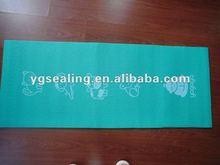 Child PVC Yoga Mat