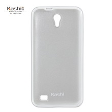 case for huawei s8600
