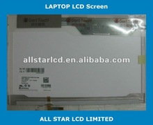 "GLOSSY Original 14.1"" Lpatop LCD Screen for LP141WX5 40PIN"