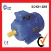 Hot sell ie2 standard electric motor