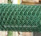 chicken coop galvanized wire mesh/ Hexagonal Wire Netting / chicken mesh