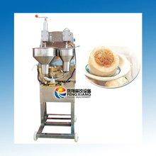 GW-110 Fish Ball Making Machine, Meatball Making Machine, Meatball Processing Machine, Fish ball Processing Machine
