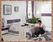 bedroom sets king size bed 0429