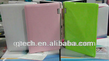 Cheap Price 7 inch mini netbook for kids from Shenzhen factory, China, with android 2.2 OS 800MHZ VIA8650, wifi