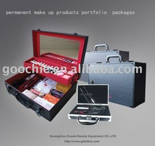 Whole kits accessorie for Tattoo & permanent makeup