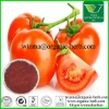 Supply Tomato Fruit Extract