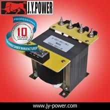 power transformer 220v 24v