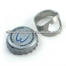 Original Ring Thing