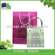 2012 TOP SALE BAGS Popular For Ladies