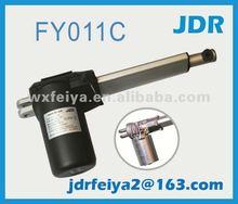 12v dc beauty bed motor