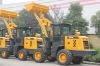 china made wheel loader instock ,provide large sells