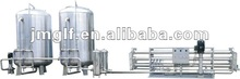 reverse osmosis systems drinking mineral china water treatment process companies