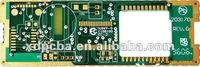 welding machine printed circuit board / pcb board