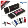 High speed flash drive usb 3.0 free sample