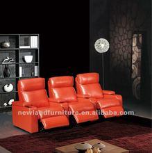 Newland 2012 turkish sofa furniture
