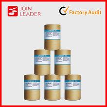 Butyl Adhesive