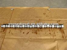CUMMINS M11 CAMSHAFT 4004556