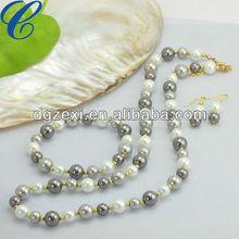 2012 Popular Beautiful Big Beaded For Jewelry