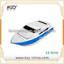 KT03 Ship Design Speakers mini horn driver