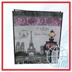 Click Here Best Price for ipad 2 leather handle bag