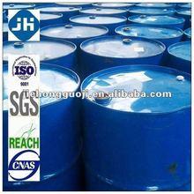 Simethicone CAS# 63148-62-9 Silicone Fluid