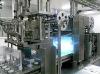 Customerized Yogurt Processing Machinery