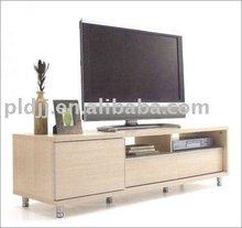 best design and hot sale modern design TV cabinet