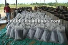 Road bitumen bag