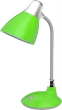 Modern LED Eye Protection Lamp /Study LED Desk Lamp