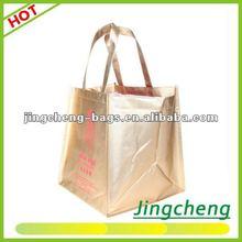 Item No.(JC-N125) Shopping Bag In Guangzhou