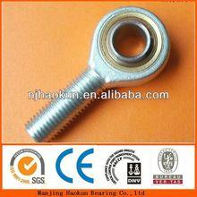 high quality toyota camry cv joint SABJK28C