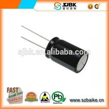 Hot! New & Original Aluminum Electrolytic Capacitor EEU-HD1H561SB