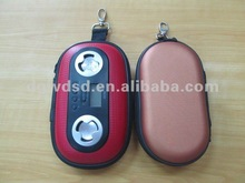 2012 china good price EVA Compact Speaker Case