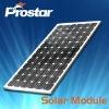 monocrystalline solar module 178W