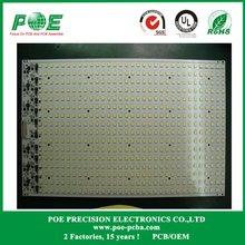 High Quality LED PCB Assembly