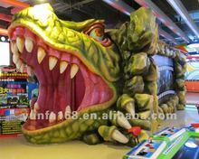 amusement park equipment rides 102701