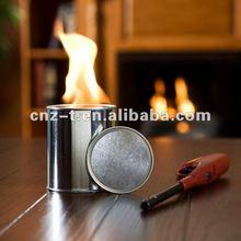 Home Appliance Fireplce Gel Fuel