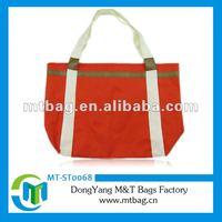 2012 hotsale beautiful cheap stock handbags
