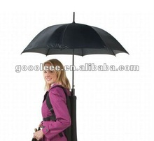 promotional hands free umbrella in 2012