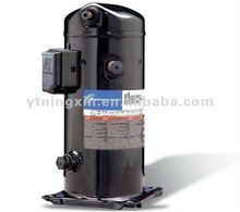 Copeland scroll refrigeration compressor
