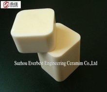 99% Alumina ceramic block