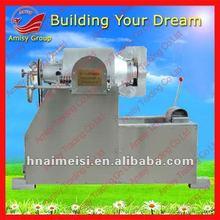 Corn Bulking Machine AMS330