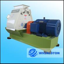 0371 hammer mill