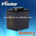 12v12ah selladas de plomo ácido de la batería para la agricultura rociador eléctrico