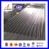 gi corrugated iron sheet for roof