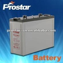 forklift battery 48v