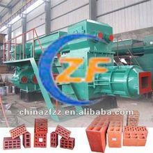 2012 hot sale ! JKR55/55-3.0 Block forming machine