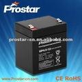 batteries de voiture/camion de la qualité 12v 36ah-220ah
